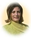 Madeleine Mendoza